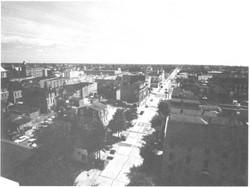 Hotel Annex-bottom right corner