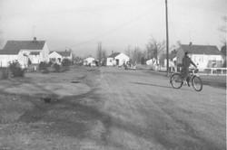 Bike Rider 2