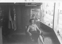 Marie Eubank-1958