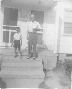 Irving B. Eubank and Son