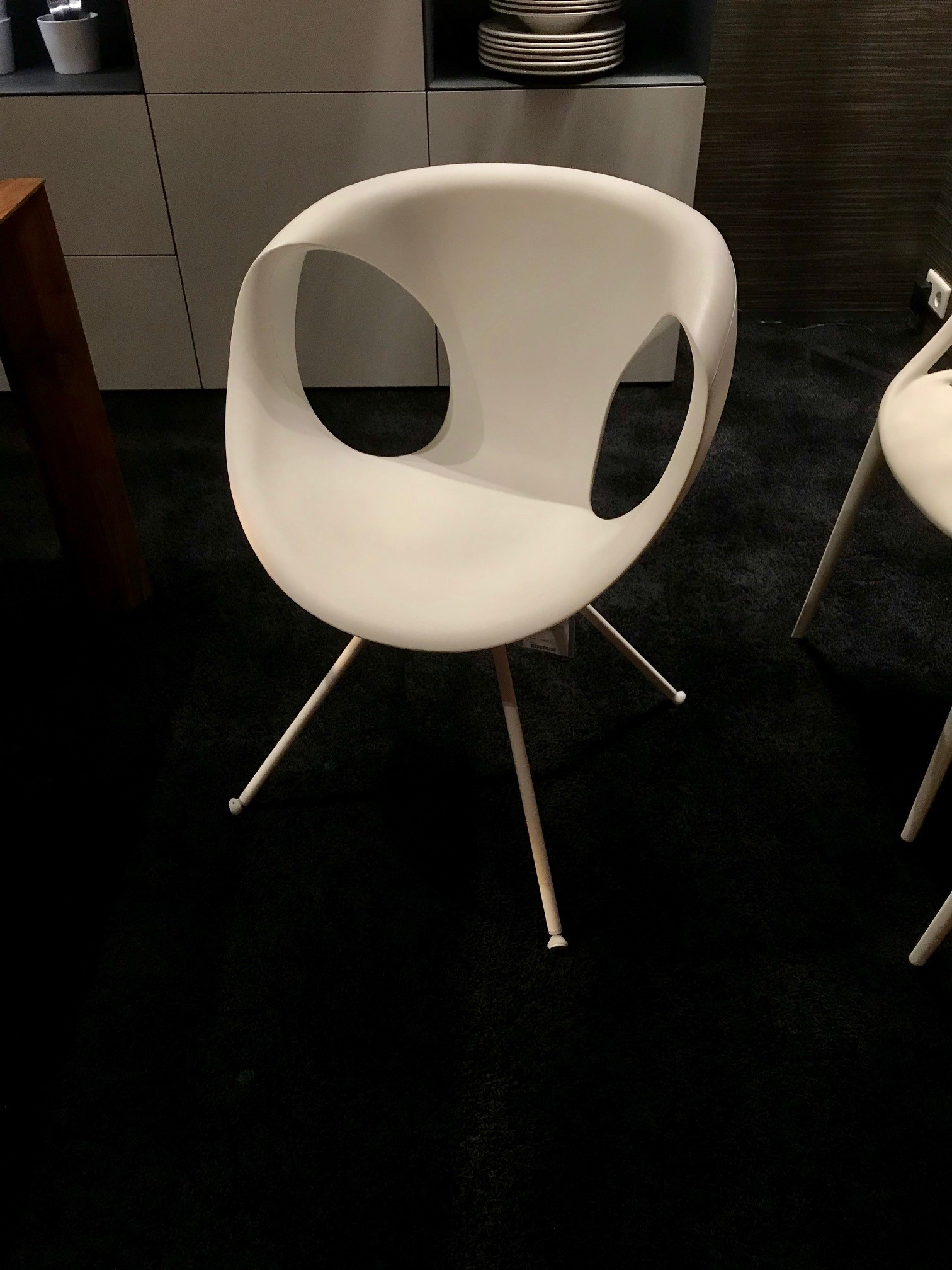 "Stuhl ""Up Chair"""