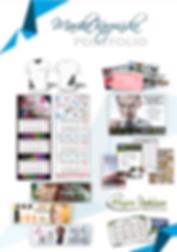 grafik,freelancer, marktng, reklama, agencja reklamowa, usług reklamowe, plakaty, kalendarze, notesy, banery, wizytówki