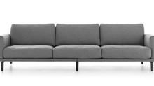 Das 1x1 der Möbelpflege Teil 2: Welcher Stoff braucht welche Pflege?