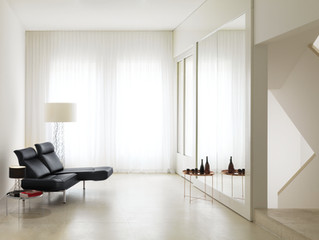 Aktion LIVING De Sede: exklusive Ledermöbel aus der Schweiz