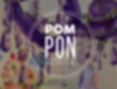 BANNER pompon3.jpg