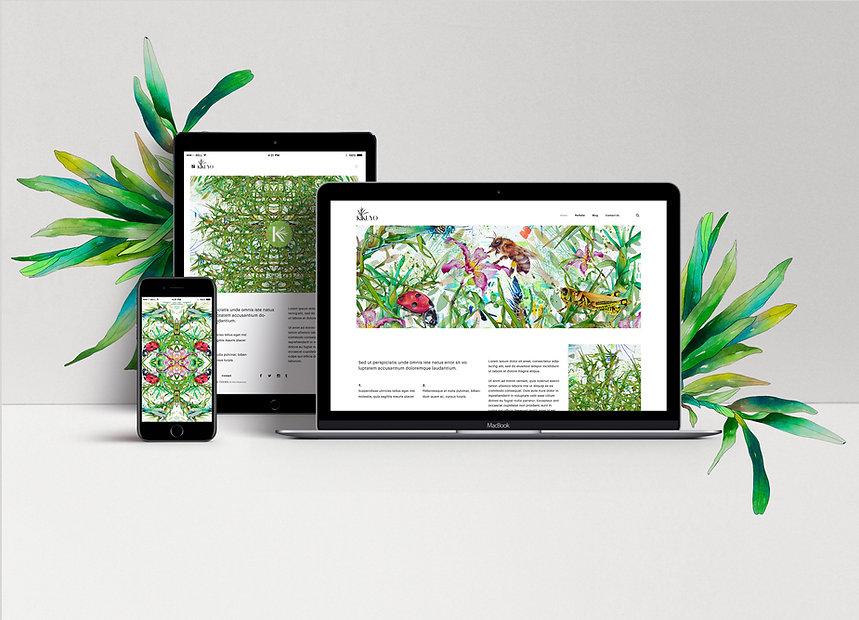 web-look2.jpg