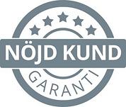 NöjdKundGarantilogga_edited.png