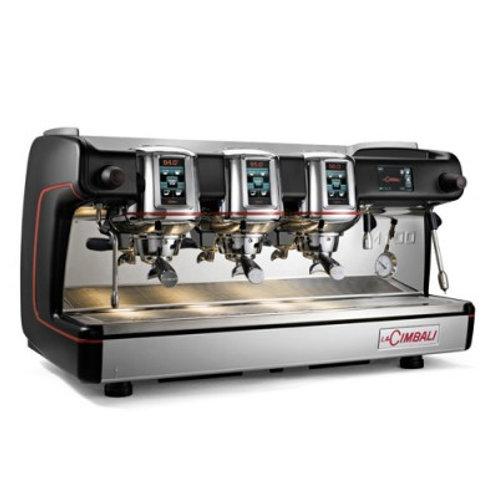 Maquina de café - LA CIMBALI
