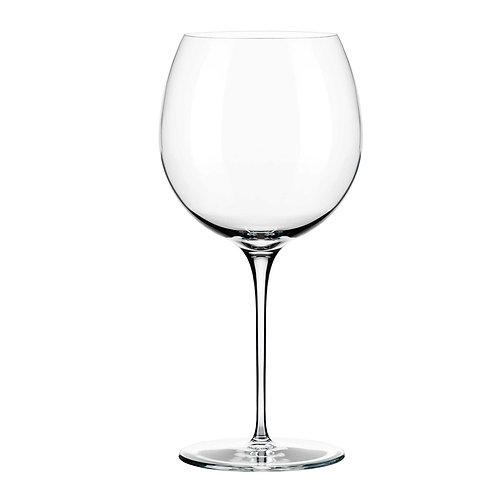 Copa vino Libbey