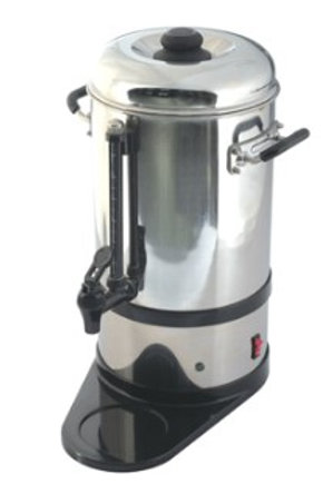 Máquina de Café con filtro - Jameco