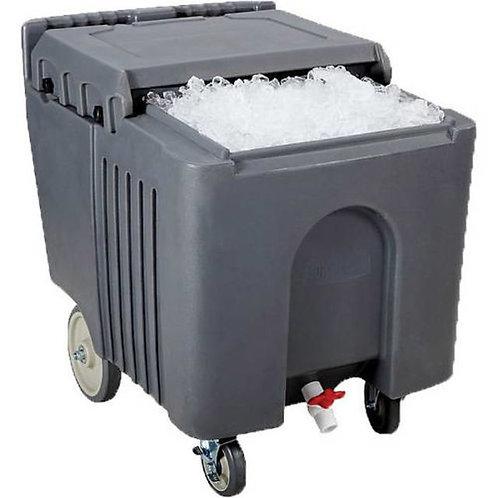 Carro p/hielo 57kg Cambro