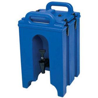 Contenedor térmico p/líquidos 5.7 lts