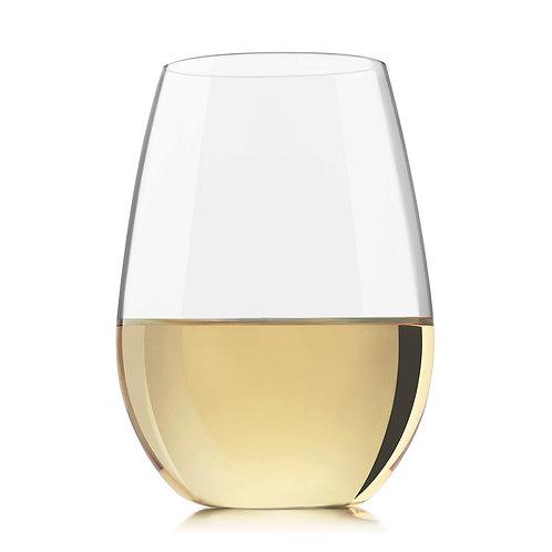 Vaso Vino Libbey