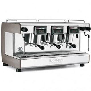 Máquina de Café - Casadio