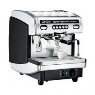 Máquina de Café - Faema