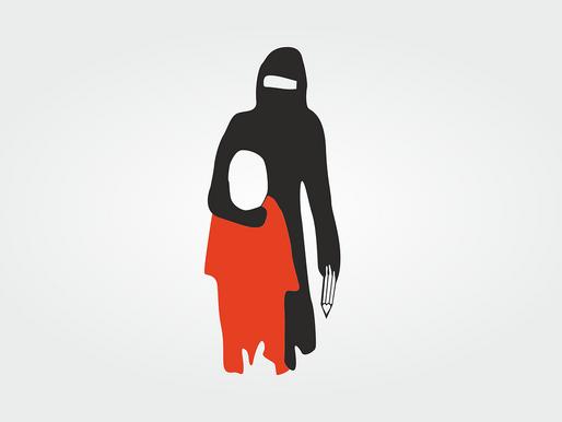 Las TICs y el terrorismo: al-Qaeda