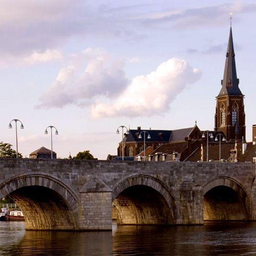 Wyck Maastricht