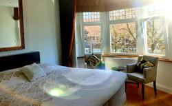 Wycker kamer nieuw 3