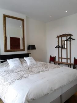 Maas room