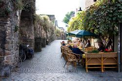 Citywal Maastricht