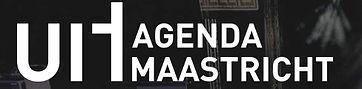 Uit in Maastricht