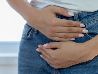 How Probiotics Helps with PCOS