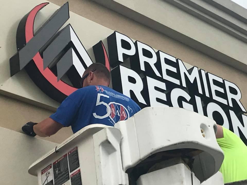 PremierSign