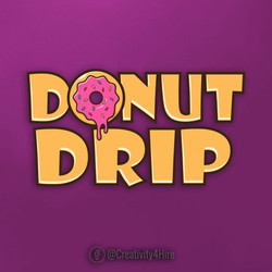 DonutDrip