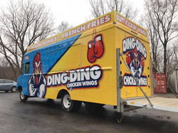 DingDing3