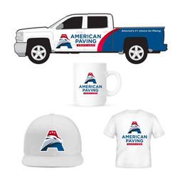 AmericanPAving2