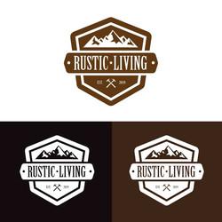 RusticLiving