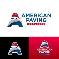 AmericanPAving