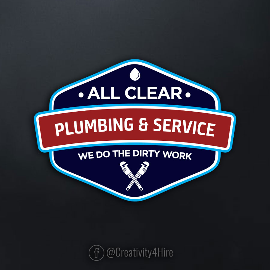 All-Clear-Plumbing