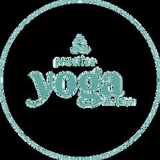 logo_pracfree.png