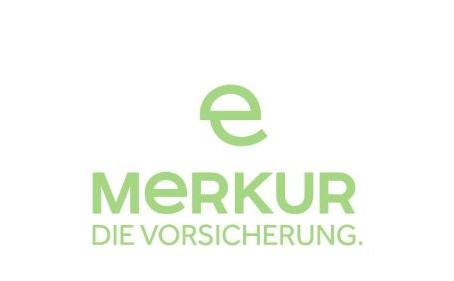 Wir sind Partner der Merkur Vorsicherung