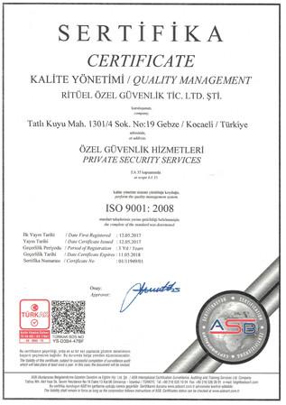 ISO_9001_GÜVENLİK_2018.jpeg