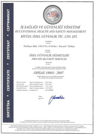 OHSAS_18001_GÜVENLİK_2019.jpeg
