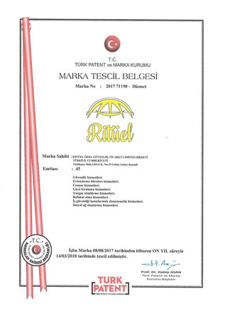 Marka Tescil Belgesi ÖZEL GÜVENLİK.jpeg