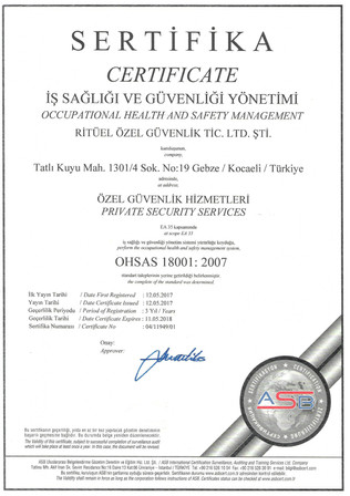 OHSAS_18001_GÜVENLİK_2018.jpeg
