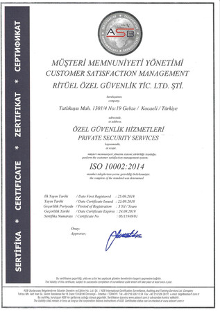 ISO 10002 GÜVENLİK 2019.jpeg