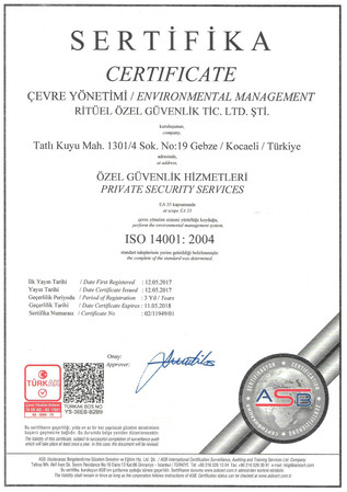 ISO 14001 GÜVENLİK 2018.jpeg