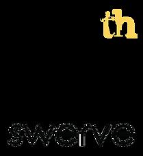 ANNIVERSARY-LOGO-FINAL_Logo-Black.png