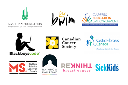 Charity logos combined.png