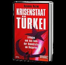 krisenstaat-tuerkei-3d.png