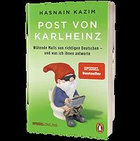 post-von-karlheinz-3d.png