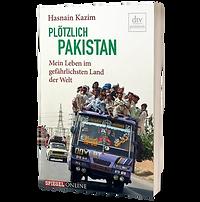 ploetzlich-pakistan-3d.png