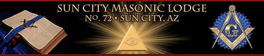 sun city lodge 72.jpg