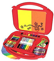 Kids Art Set.jpg