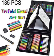 Big Kid Art Set.jpg