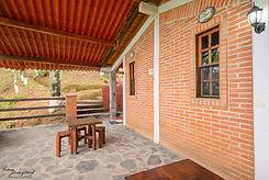 Duplex 2-0002.jpg